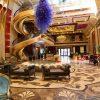 هتل درویش
