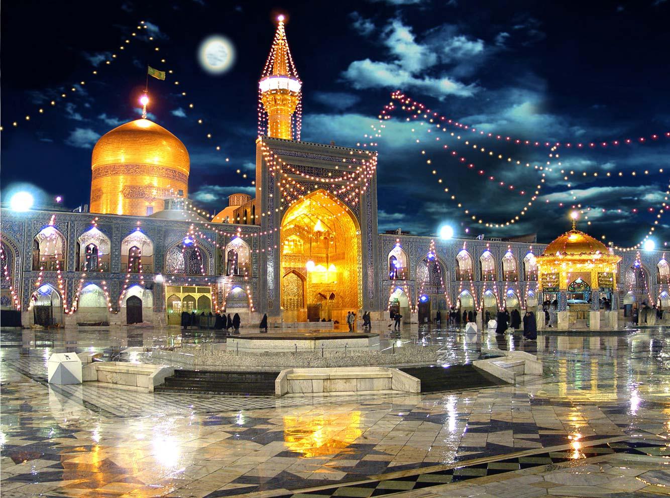 mashhad1