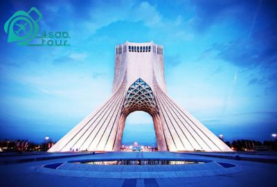 azadi-tower-of-tehran (1)